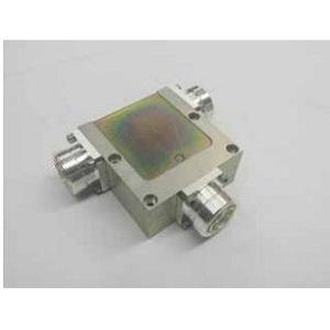 CT-5300-O Image