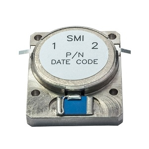C 550 DICW(ALT) Image