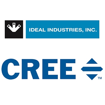 Cree S Its Lighting Business To