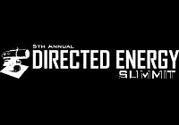 Directed Energy Summit 2020
