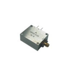DRVCO-16000 Image