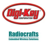 Digikey-Radiocrafts