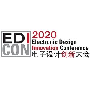 EDI CON China 2020
