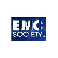 EMC+SIPI 2022