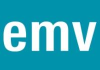 EMV 2022