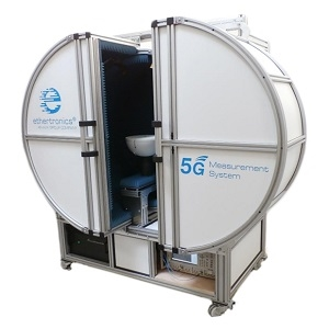 ETH-MMW-1000 Image