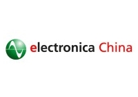 Electronica China 2022