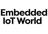 Embedded IoT World 2021
