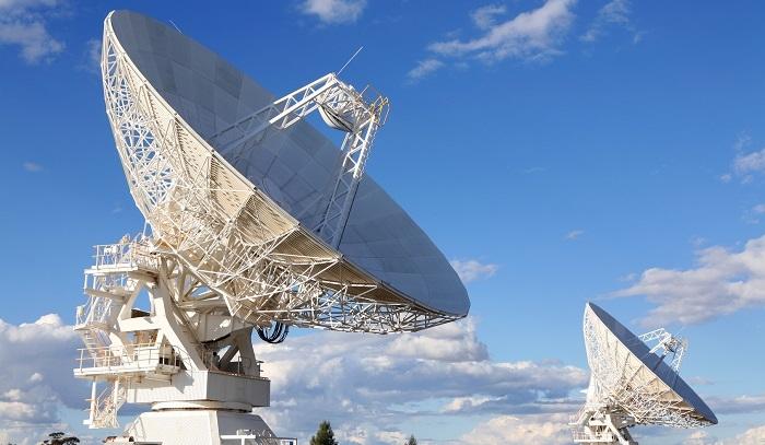 satellite antenna market worth billion by 2022. Black Bedroom Furniture Sets. Home Design Ideas