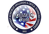 GOMACTech 2022