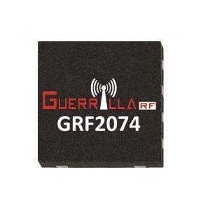 GRF2074W Image