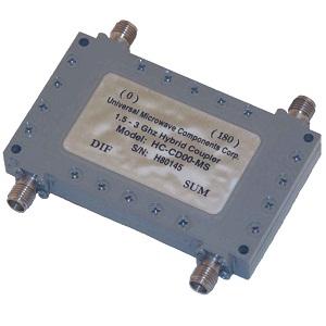 HC-D000-MS Image