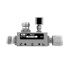 HDL-34-40 Image