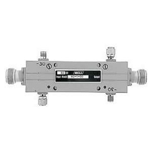 HDL-14-50 Image
