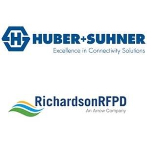Huber Suhner RFPD