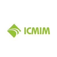 ICMIM 2019