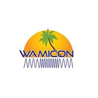 IEEE WAMICON 2022