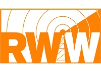 IEEE Radio & Wireless Week 2022