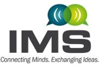 IMS 2022
