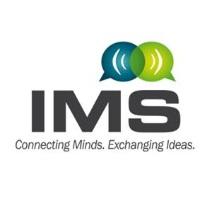 IMS 2020