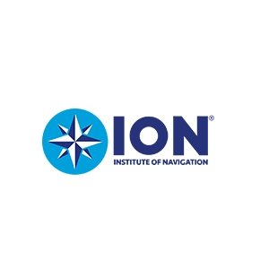 ION GNSS+ 2019