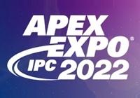 IPC APEX EXPO 2022
