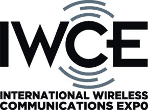 IWCE 2017