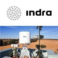 News for Radar   Page 3 - everything RF