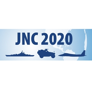 JNC 2020