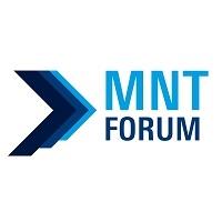 MNT Forum 2021