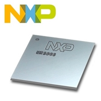 News for NXP Semiconductors - everything RF