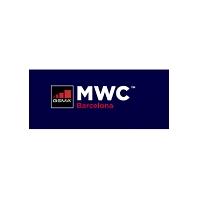 MWC Barcelona 2022