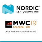 nRF52811 - Nordic Semiconductor | Wireless SoC