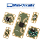 Mini Circuits - Company Profile on everythingRF