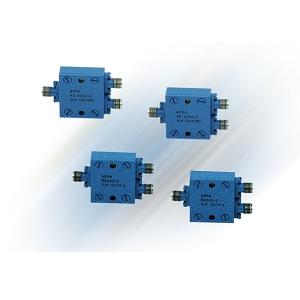 N5200-2X Image