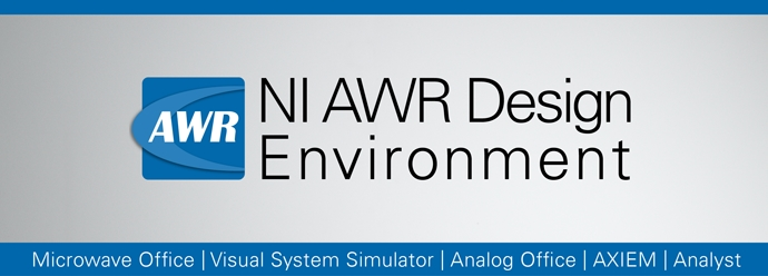 Software Solutions for Antenna Design to be Featured at EDI