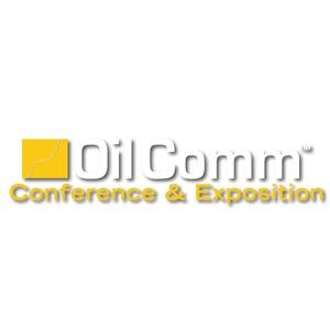 Oil Comm 2020