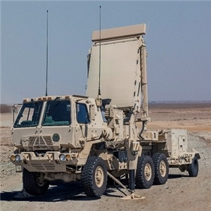Cognitive Microwave Radar from Patriot One Receives FCC and IC