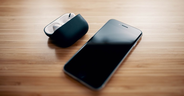 Qi Wireless Charging Receiver Market Continues to Grow Despite Facing Size  Limitations