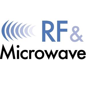 RF & Microwave 2020