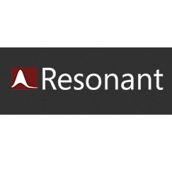 Resonant Logo