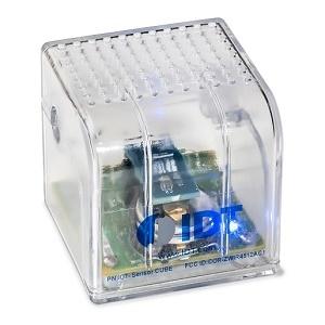 IDT Sensor Dev Kit