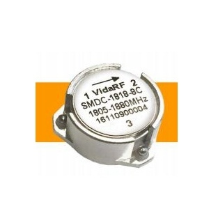 SMDC-092096-7C Image