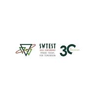 SWTest 2022