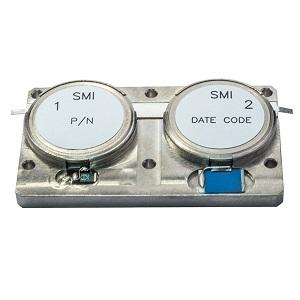 S 240 DDJICW(ALT) Image
