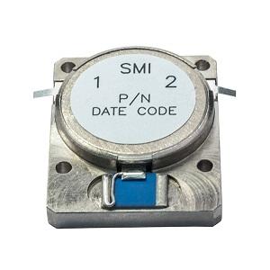 S 215 DICW Image