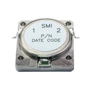 S 230 SMICW(ALT) Image