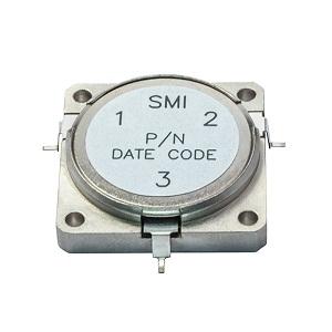 S 265 SMCCW Image