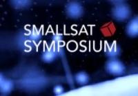 SmallSat 2022