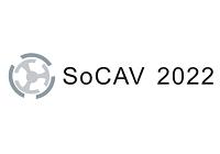 SoCAV 2022